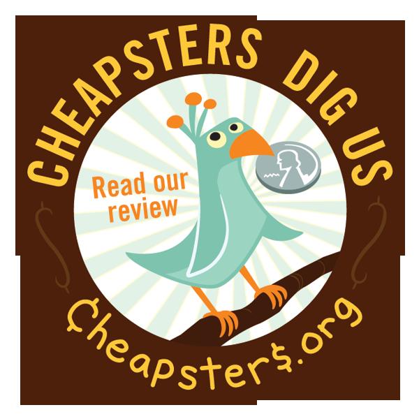 Cheapsters_sticker