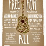 Free_For_All_Festival-Patrick_Gerrity
