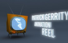 PatrickGerrity_Animation_Reel-poster