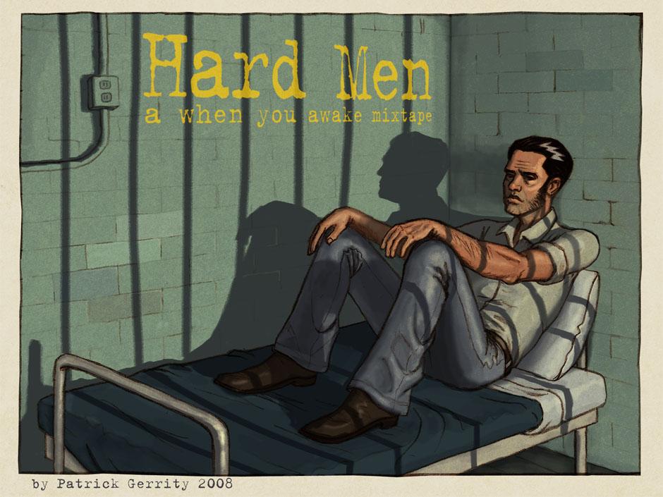 WYA_HardMen